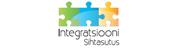 partner_intagratsioon