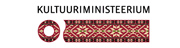 partner_kultuurministeerium