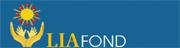 partner_lia-fond