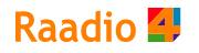 partner_raadio4